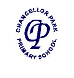 Chancellor Park